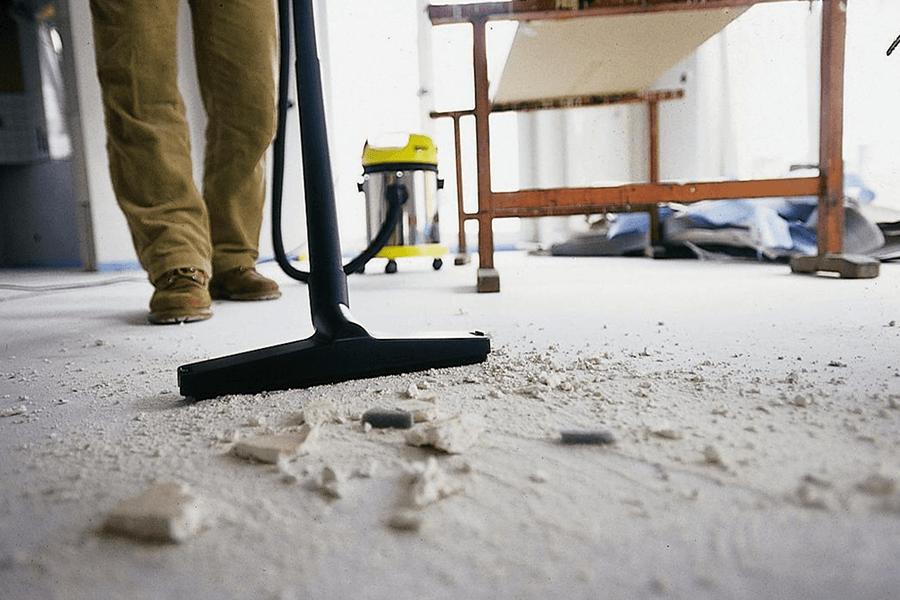 почистване-след-ремонт